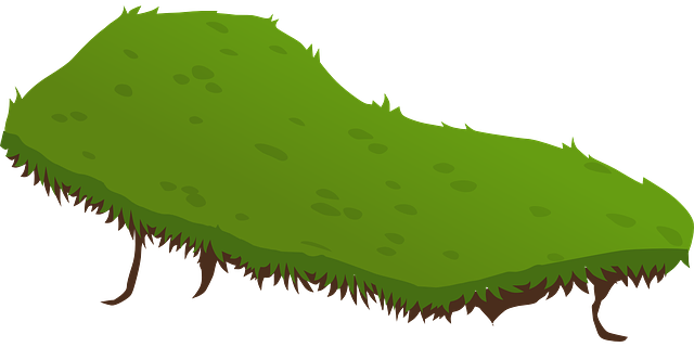 Image Result For Animated Farm Background