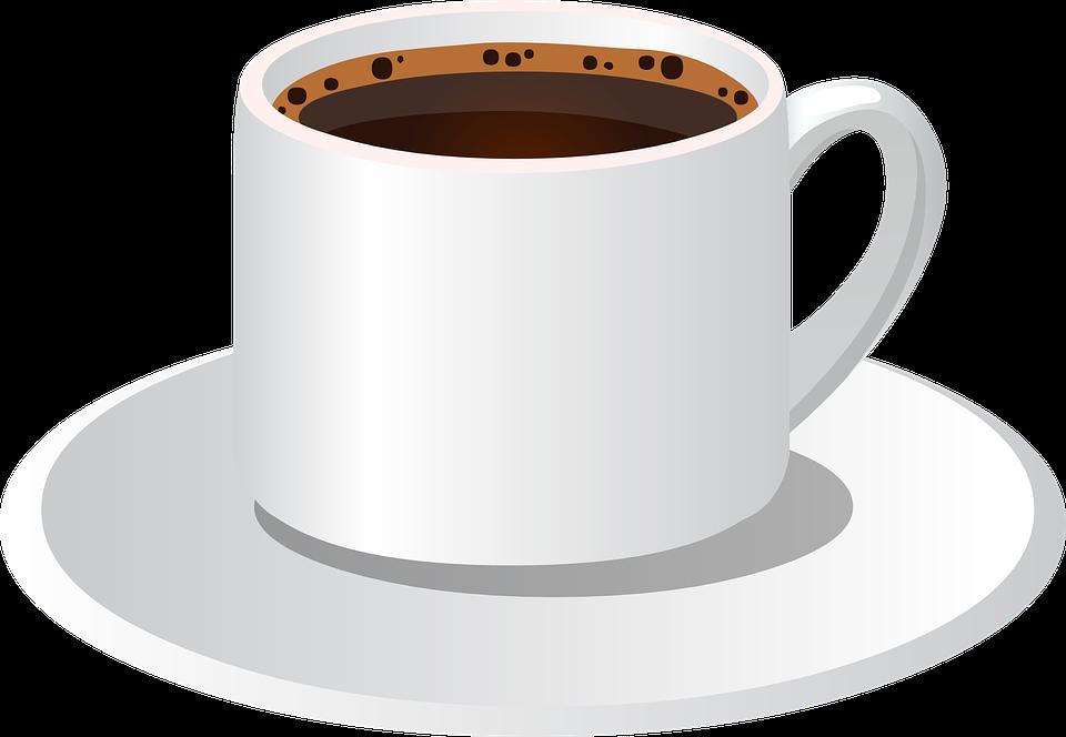 Kaffee Getränke Pokal · Kostenlose Vektorgrafik auf Pixabay