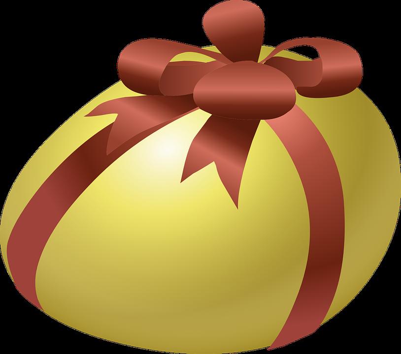 Image vectorielle gratuite oeuf de p ques oeuf or p ques image gratuite sur pixabay 575702 - Image pour paques gratuites ...