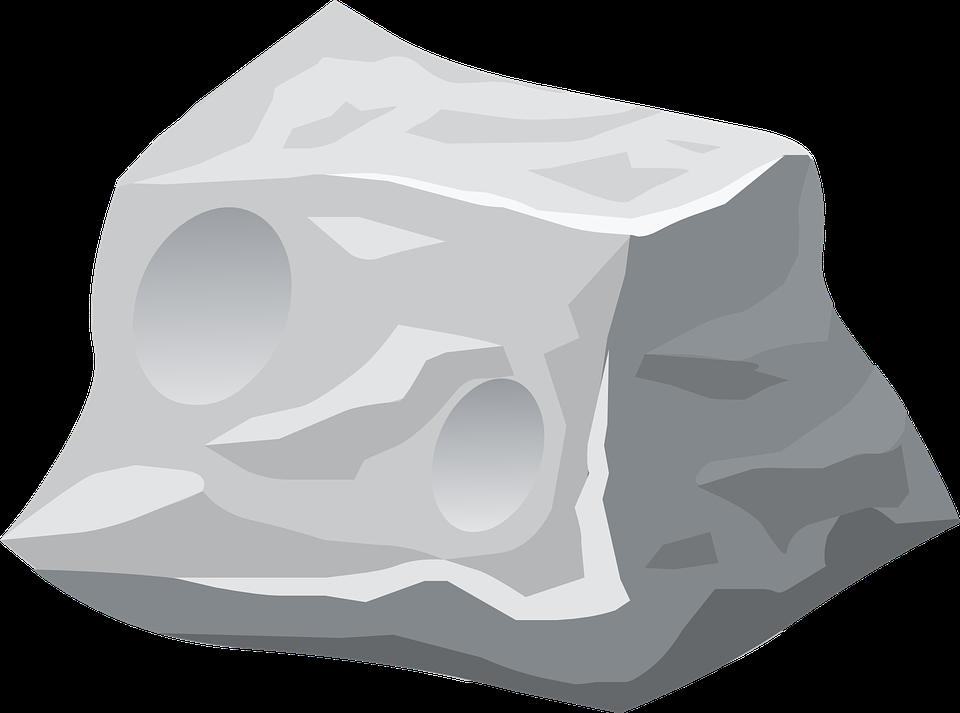 cartoon square stones texture - photo #32