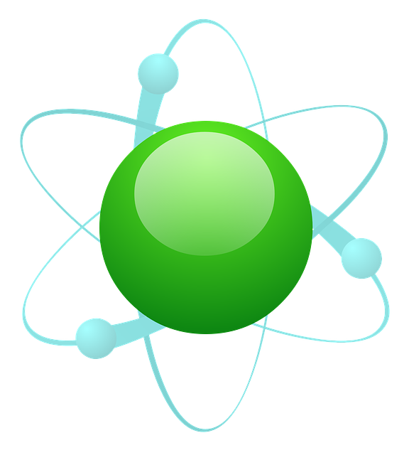 image vectorielle gratuite  la science  symbole  ic u00f4ne - image gratuite sur pixabay
