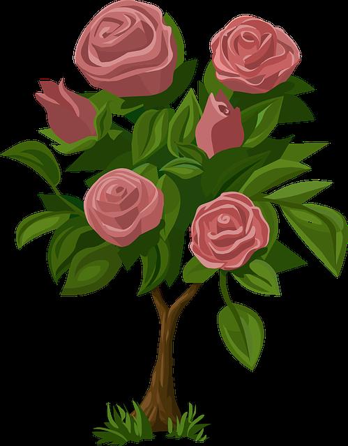 Flower Tattoo Designs Free Downloads