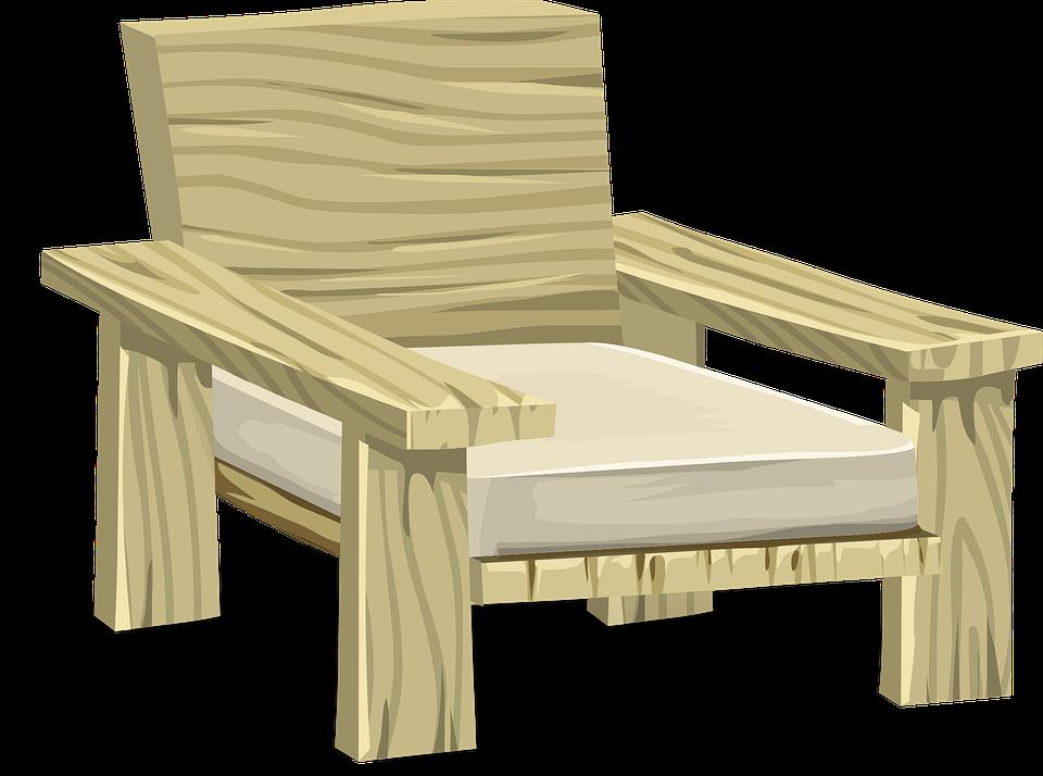 stuhl holz transparent beautiful anrei stuhl with stuhl holz transparent interesting pp. Black Bedroom Furniture Sets. Home Design Ideas