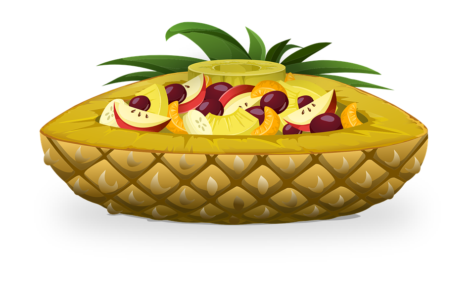 pineapple-boat-575802_960_720.png