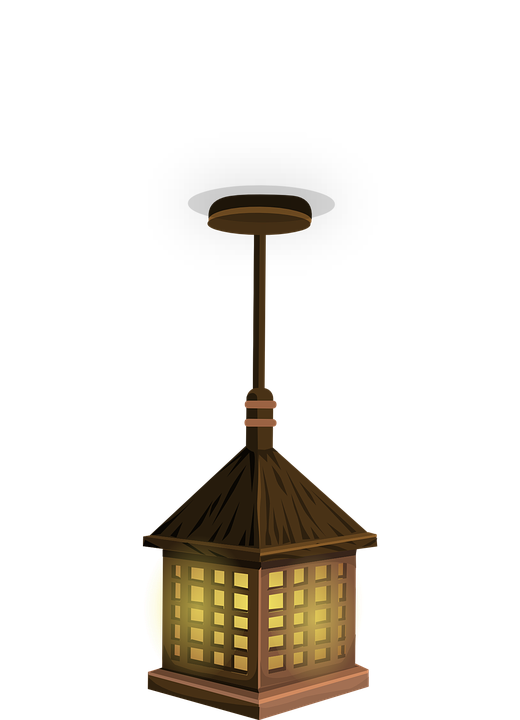 free vector graphic lantern lamp light lighting free image on. Black Bedroom Furniture Sets. Home Design Ideas