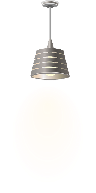 Light Lamp Lighting 183 Free Vector Graphic On Pixabay
