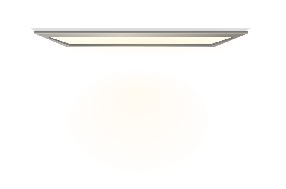 Free vector graphic light ceiling light flush free for Interior design images png
