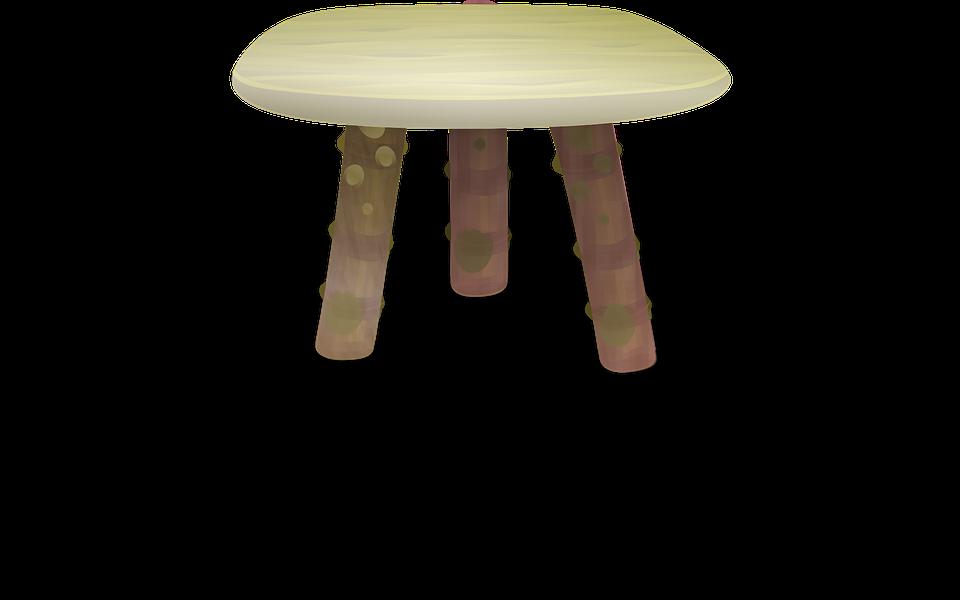Hocker, Möbel, Sitz, Sitzmöbel, Entspannung, Holz
