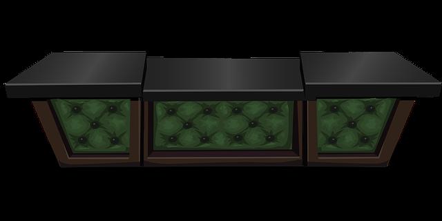 Free vector graphic bar pub restaurant vintage free - Set de table transparent ...