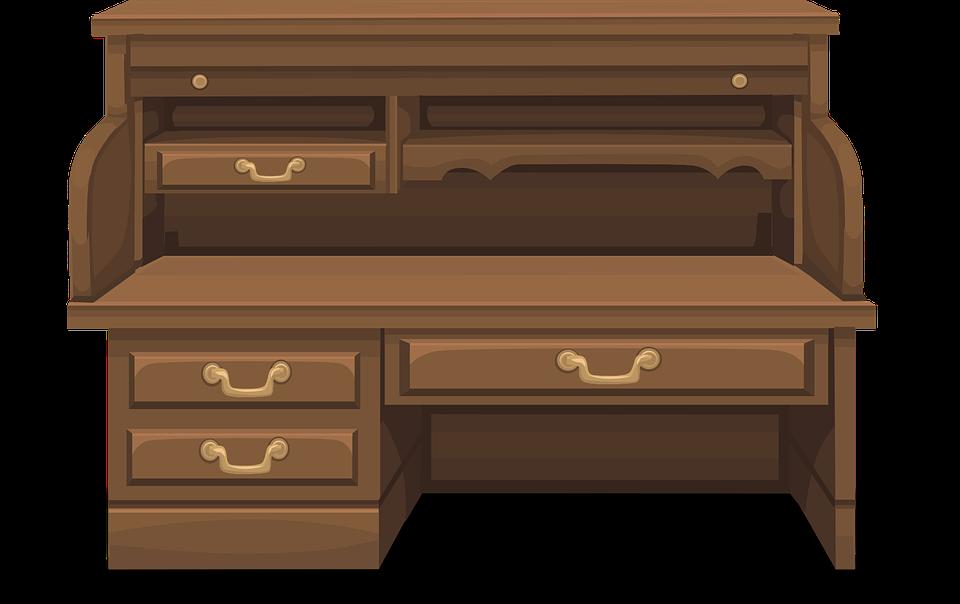 bureau meubles espace de travail images vectorielles gratuites sur pixabay. Black Bedroom Furniture Sets. Home Design Ideas