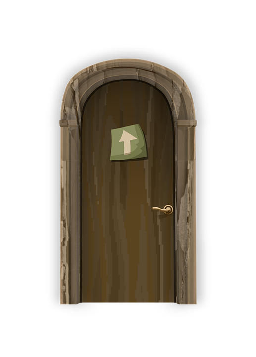 Wood arch png online image arcade - Porte photo transparent ...
