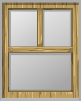 Window Frames Images Pixabay Download Free Pictures