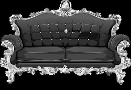 Stupendous 1 000 Free Gray Grey Vectors Pixabay Ncnpc Chair Design For Home Ncnpcorg