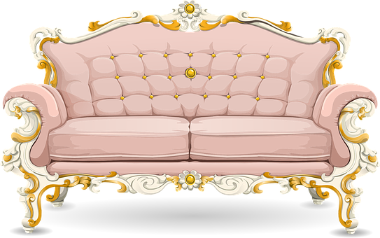 Sofa Images · Pixabay · Download Free Pictures