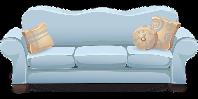 1 000 Free Sofa Furniture Images Pixabay