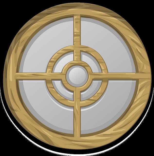 Free vector graphic porthole window round circle for 12 round window