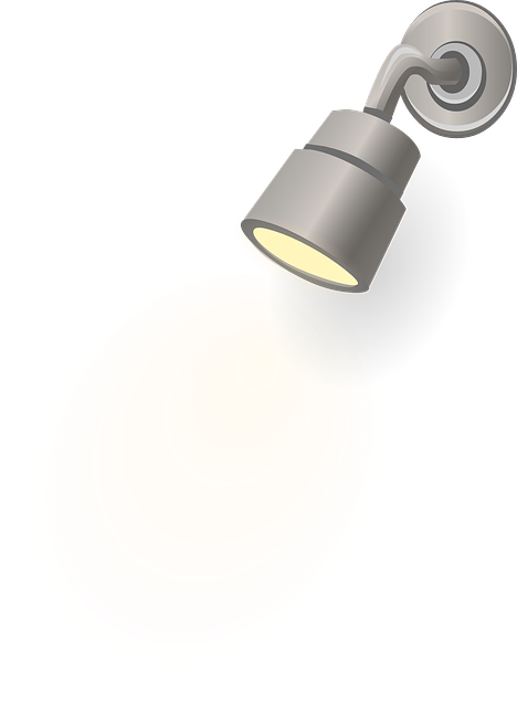 lamp spot wall 183 free vector graphic on pixabay