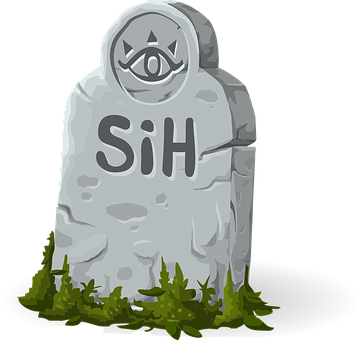 Cemetery Vector Graphics · Pixabay · Download Free Images