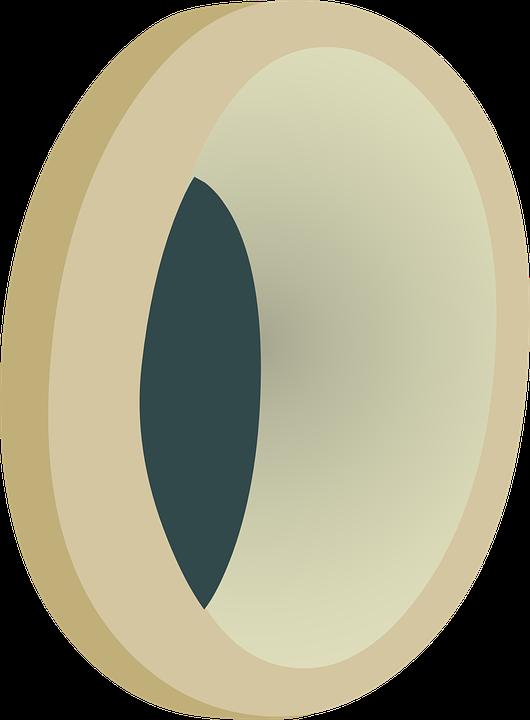 Bullauge Fenster Runde Kostenlose Vektorgrafik Auf Pixabay