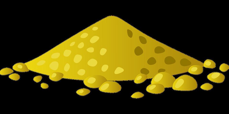 杭 ヒープ ピラミッド · Pixabay...