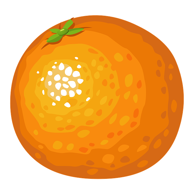 free vector graphic orange  fruit  citrus  food  fresh no food or drink clip art images no food or drink clipart free