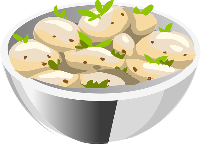 White dinner plate png