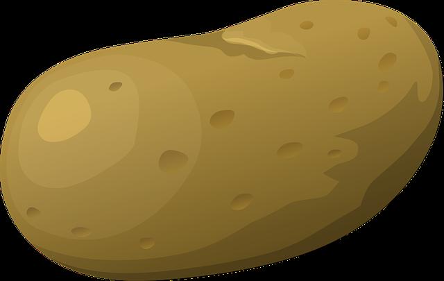 image vectorielle gratuite pomme de terre l gumes premi res image gratuite sur pixabay 576598. Black Bedroom Furniture Sets. Home Design Ideas