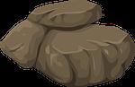 rock, boulder, stone
