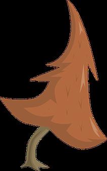 Ağaç Resmi Resimler Pixabay ücretsiz Resimleri Indir