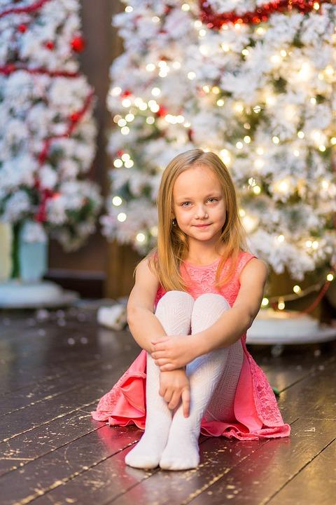 Christmas Ideas For 12 Yr Old Girl