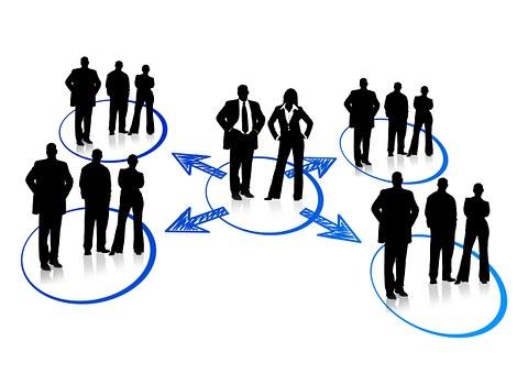 网络, 商人, 电路, 人的, 社区, 社会, 业务, 公司, 任期, 概念