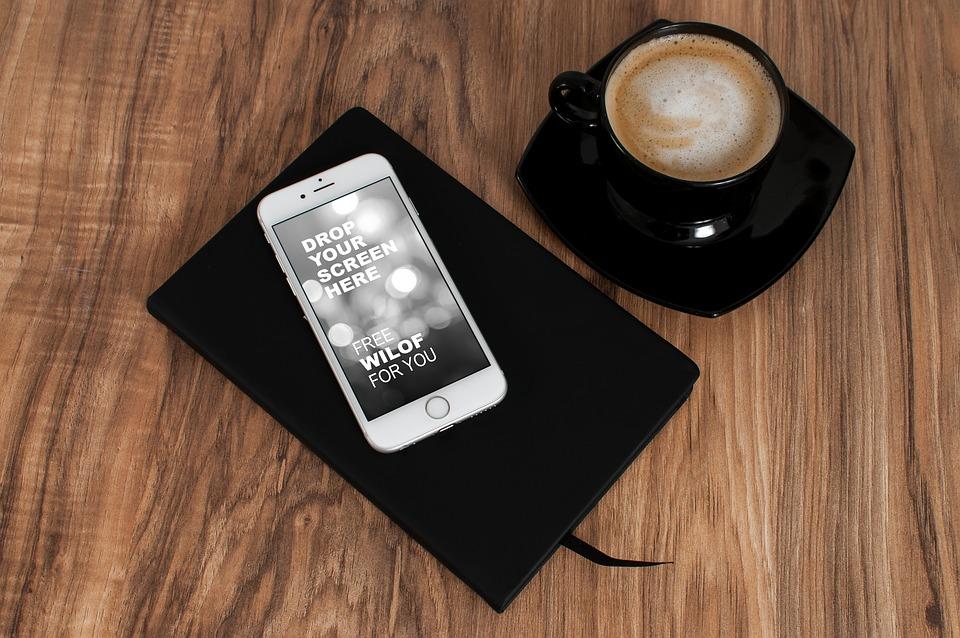 ipad iphone tablet  u00b7 free photo on pixabay