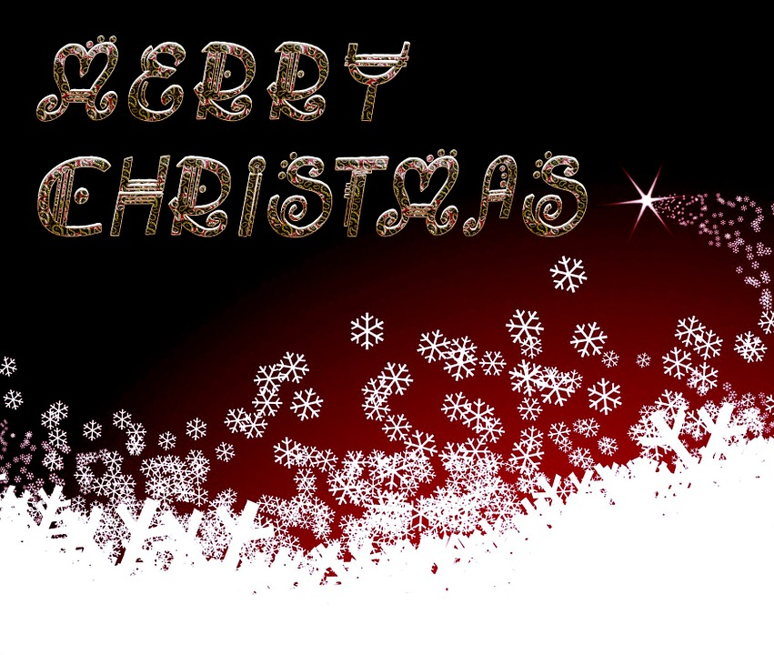 Christmas greeting salutation free image on pixabay christmas greeting salutation season merry red m4hsunfo