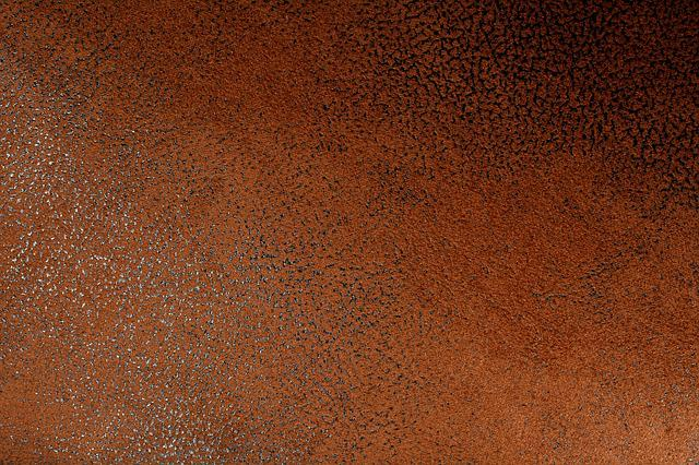 Free Photo Art Leather Brown Structure Free Image On