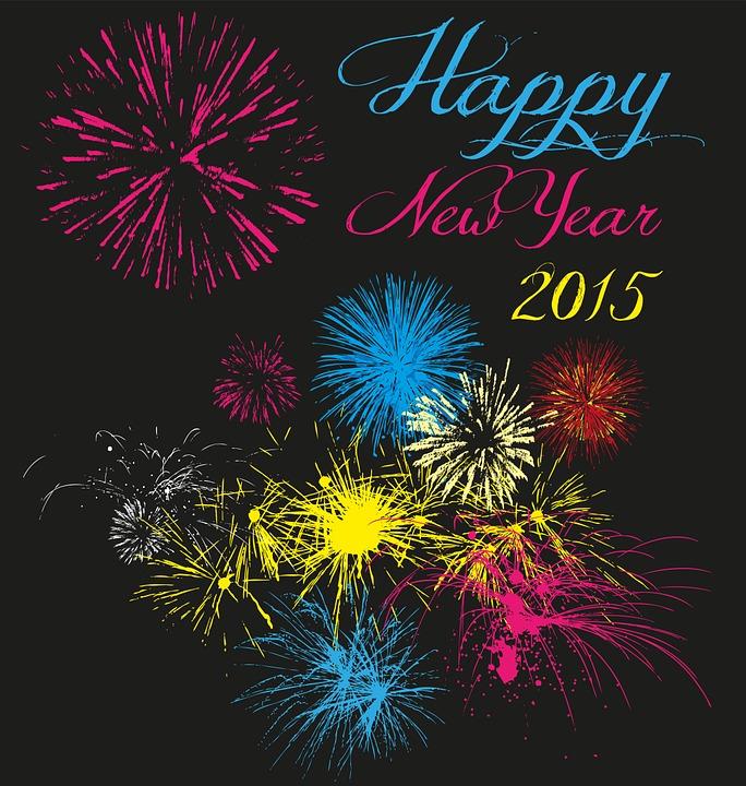 Neujahr kostenlose bilder xmas - Lustige silvester sms ...