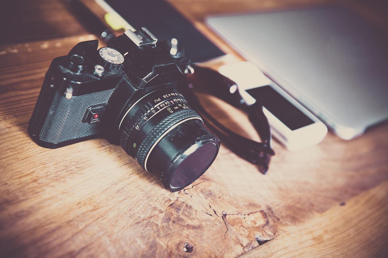 写真プリントサービスの人気おすすめランキング15選