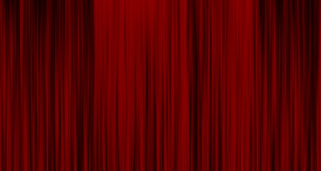 Curtain Background Red 183 Free Image On Pixabay