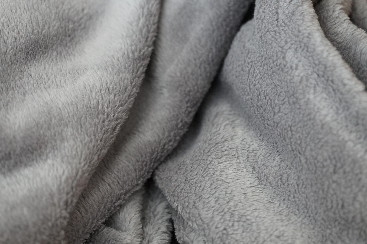 Blanket Close Up Kuscheldecke - Free photo on Pixabay