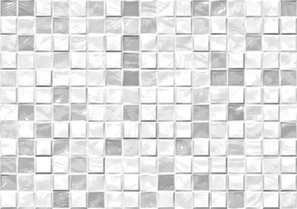 Free illustration: Diamonds, Rectangle, Tile, Tiles - Free Image on Pixabay - 582603