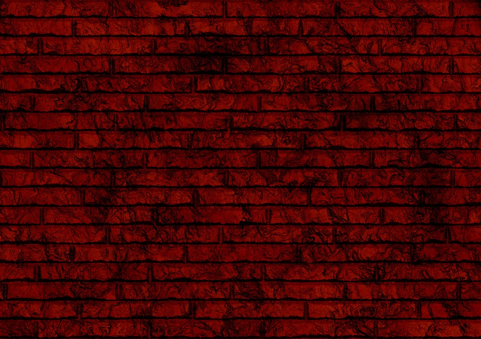 Free illustration bricks red pattern structure free for What to do with bricks