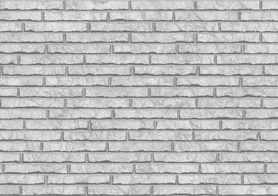 Bricks Pattern Structure u00b7 Free image on Pixabay ~ 18031254_Backstein Mauerwerk Brandschutz
