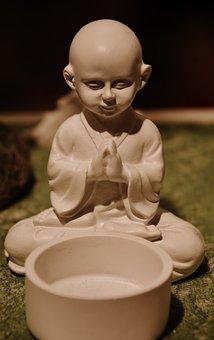 buddha-583144__340.jpg