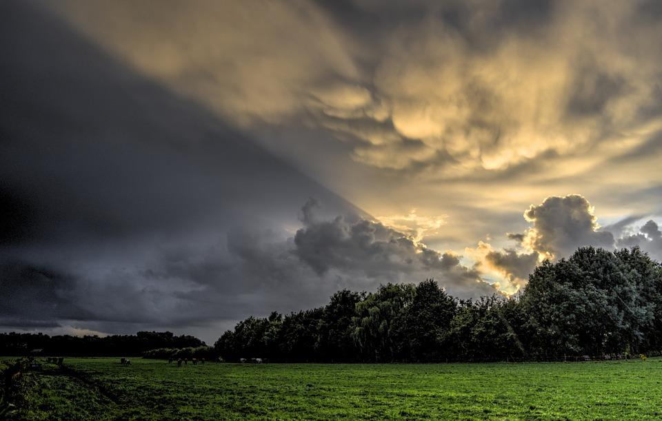 Photo collection sky clouds hdr nature cloudy sky hdr 4k hd desktop wallpaper for 4k ultra hd tv altavistaventures Gallery