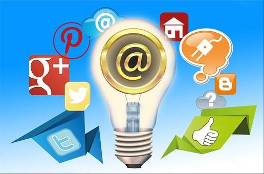 邮件营销还能做吗
