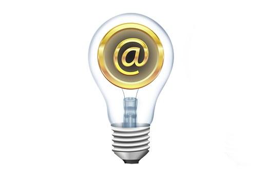 免费邮件群发平台