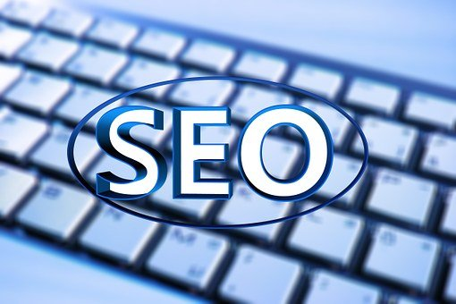 Things You Need To Do To Improve Your Search Engine Visibility