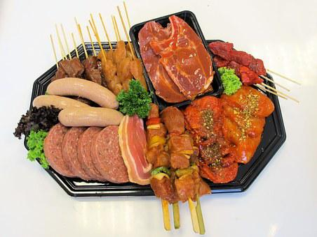 gmbh firmenwagen kaufen leere gmbh kaufen Fleischerei gmbh kaufen mit guter bonität vorgegründete Gesellschaften