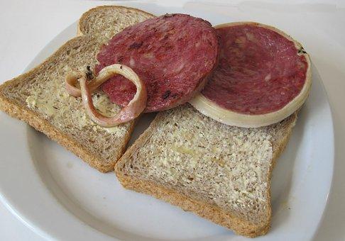 Vorratskg kann gesellschaft haus kaufen Fleischerei gmbh kaufen wie eine bestehende gmbh kaufen