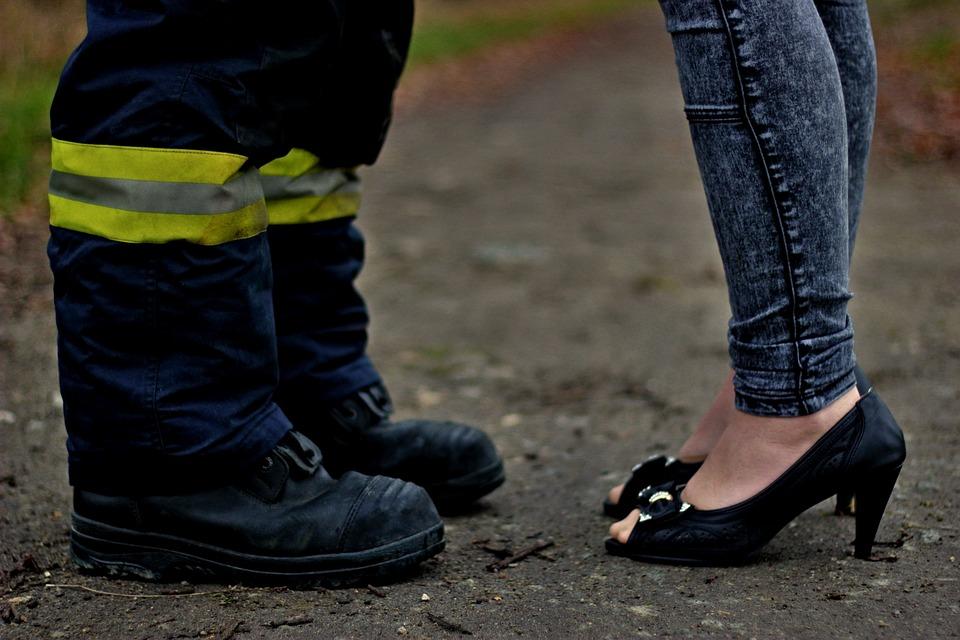 Stiefel Fersen Schuhe Kostenloses Foto auf Pixabay