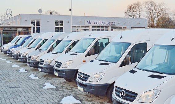 gmbh kaufen risiko gesellschaft kaufen kosten Autohändler gmbh kaufen finanzierung GmbH